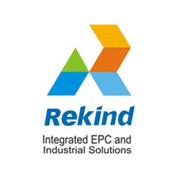 cropped-Logo-Rekind.png