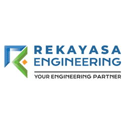 PT Rekayasa Engineering