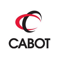 Logo CABOT