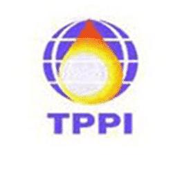 TPPI Tuban