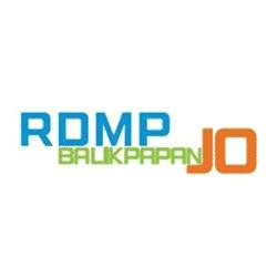 RDMP JO Logo